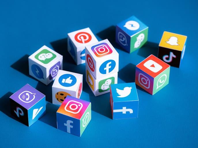 """""""منافسة تواصلية"""".. تطبيق قد يتفوق على تويتر كمصدر للأخبار"""