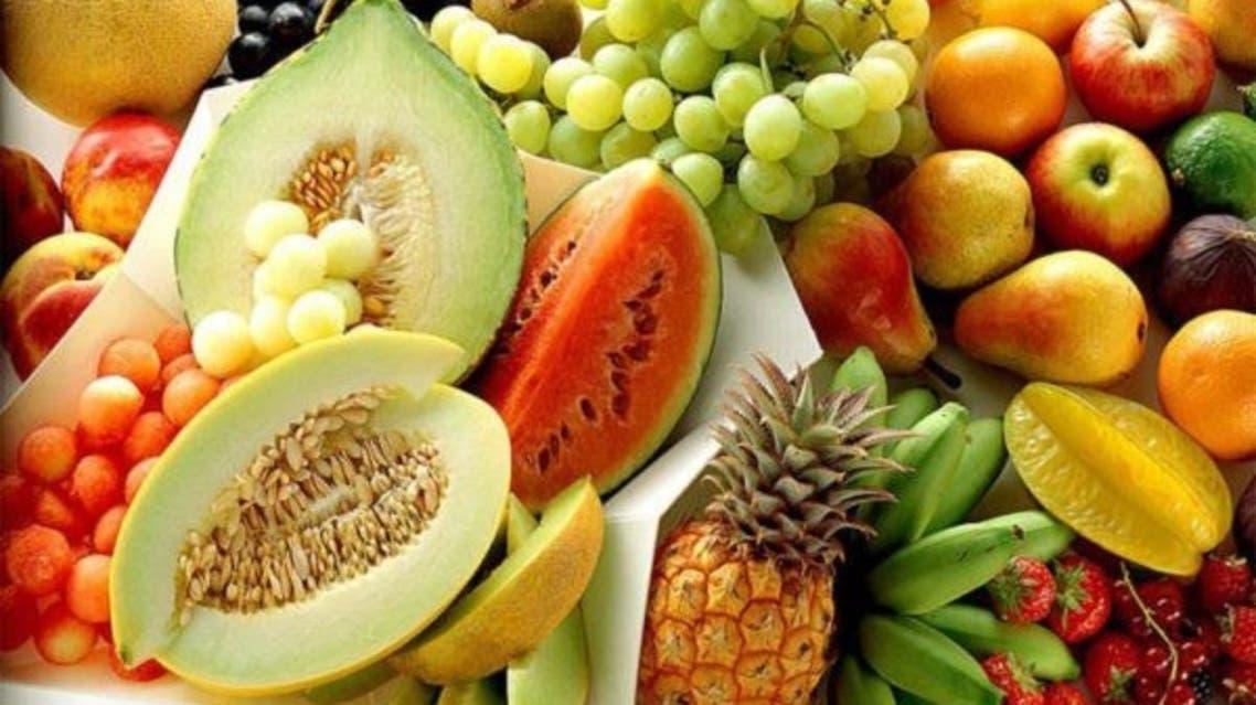 میوه-ها