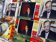 باريس.. رفعت الأسد أمام المحكمة الاستئنافية