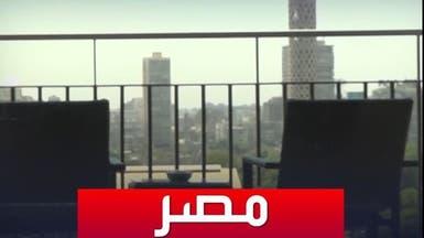 شروط صارمة لعودة افتتاح الفنادق في مصر