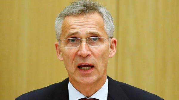 الناتو يفتح تحقيقاً بشأن الحادثة بين فرنسا وتركيا بالمتوسط