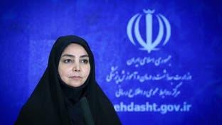 آمار کرونا در ایران؛ ابتلا 2697 مورد جدید و مرگ 185 نفر در 24 ساعت گذشته
