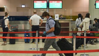 Post-pandemic travel boom predicted among young professionals: Travel experts