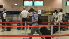 Coronavirus: UAE allows travel to 'low risk' countries starting from June 23