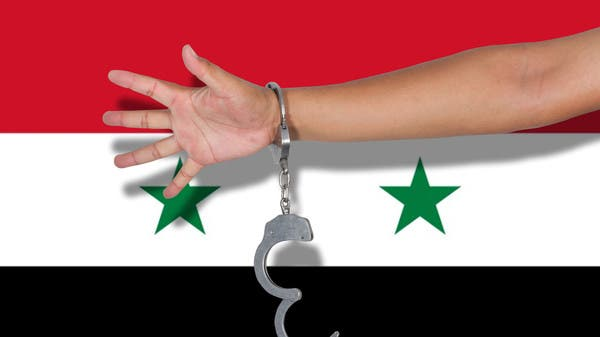 الانتهاكات الجنسية بسجون الأسد.. أمام القضاء الألماني