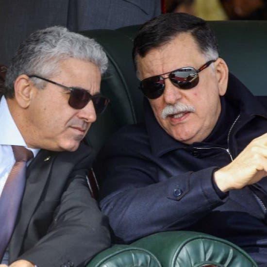 العربية.نت تبحث في أصولهم.. من هم رجال تركيا في ليبيا؟