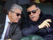 الحدث.نت تبحث في أصولهم.. من هم رجال تركيا في ليبيا؟
