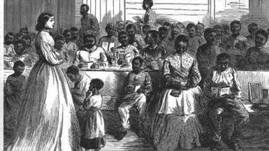 كيف أصبحت القراءة والكتابة سلاحاً في وجه العبودية؟