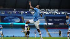Manchester City's two-year Champions League ban lifted in landmark football ruling