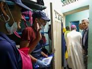قلق أممي على لاجئي فنزويلا بسبب الصعوبات التي فرضها كورونا