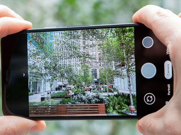 لحماية خصوصيتنا.. كيف نحذف بيانات الصور من هاتف أندرويد؟