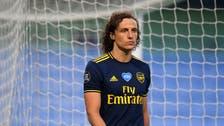 Amid coronavirus, football returns: David Luiz takes blame for Man City 3-0 Arsenal