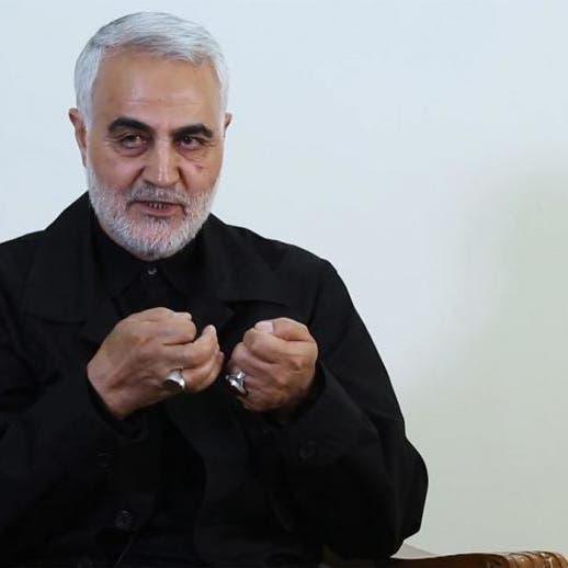تحذير أميركي من هجوم إيراني وشيك رداً على اغتيال سليماني