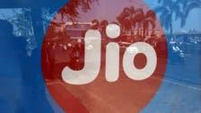 Saudi Arabia's PIF to invest $1.5 bln into India's Jio Platforms