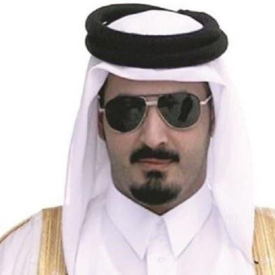 """""""داخل القصر"""" وثائقي العربية الذي كشف جرائم شقيق أمير قطر"""