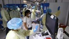 UAE exceeds 3 mln coronavirus tests, ranks 1st in screening per capita: Minister