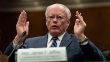 اسد رجیم پر اقتصادی پابندیوں کا اگلا مرحلہ جلد آئے گا:واشنگٹن