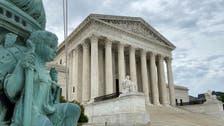 Supreme Court denies Republican request to halt Pennsylvania count