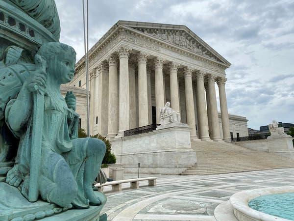 """المحكمة العليا تعرقل سعي ترمب لإنهاء برنامج """"الحالمين"""""""
