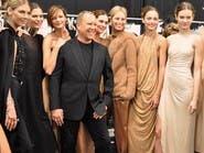 بعد ميلانو وباريس مصممو نيويورك يودعون أسبوع الموضة