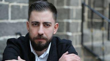 فنان متهم بالإرهاب في تركيا بسبب أغنية يتحدث للعربية.نت