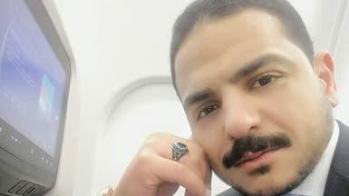 إعلامي مصري ينفي وفاته بحادث قبل أسبوع.. ويتوفى اليوم بتصادم