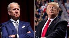 جوبائیڈن کی فتح کیلئے پیش قدمی جاری، ٹرمپ کی دھاندلی کی درخواست مسترد