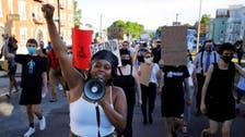 Coronavirus mars Juneteenth's end of US slavery celebrations, race reforms offer hope