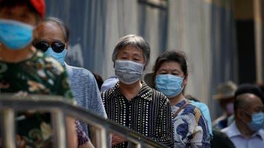 الصين تنشر بيانات جينات كورونا الجديد ببكين.. سلالة أوروبية