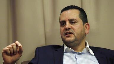 وزير خارجية ليبيا: حكومة السراج منتهية الصلاحية