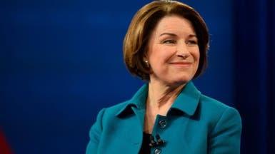 تخبط جديد في حملة بايدن حول اختيار مرشح نائب الرئيس
