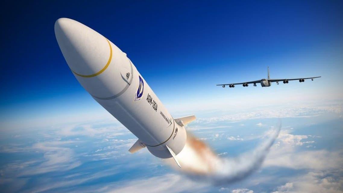 arrw-launch-pr-1592342051