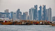 Coronavirus: Qatar reports 243 new cases of COVID-19, 68 currently in intensive care