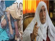 من هي أم الأسرى الفلسطينيين التي اعتدى عليها عناصر حماس بالضرب؟