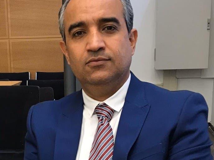 ابعاد و پیامدهای بحران اقتصادی ایران