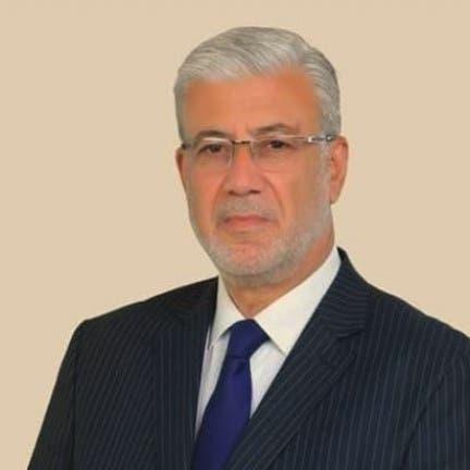 البرلمان العراقي يطالب الحكومة بالتحرك لوقف الاعتداءات التركية