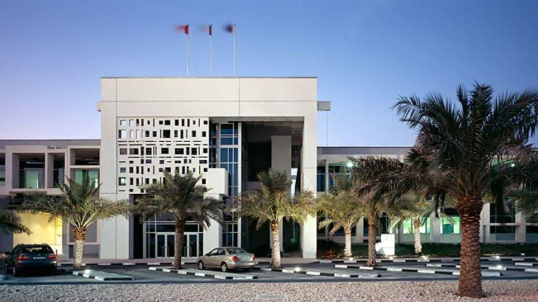 كلية شمال الأطلسي في قطر