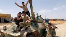 لیبیا میں متحارب فریقین میں جنگ بندی کے اعلان پر عالمی برادری کا خیر مقدم