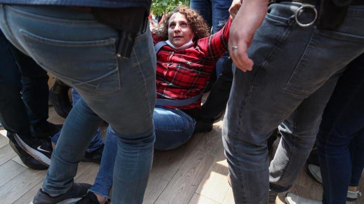 تقرير حقوقي صادم يكشف حجم الانتهاكات في تركيا خلال أغسطس