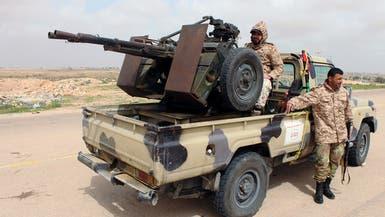 """الوفاق تدق طبول الحرب.. """"ماضون إلى مدن ليبيا المختطفة"""""""