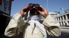 Live video: Safely watch June 21 solar eclipse from UAE's Abu Dhabi