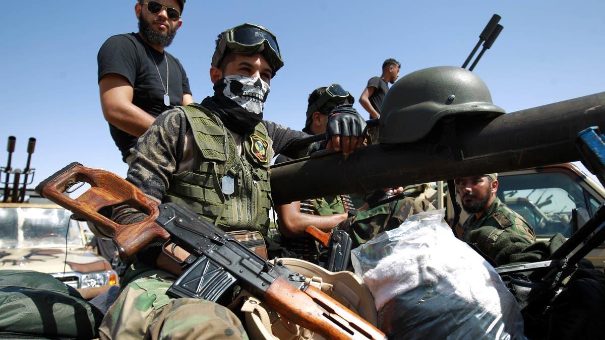 الجيش الليبي: لهذا السبب أجلت زيارة الحكومة لبنغازي
