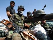 الجيش الليبي يكشف سبب تأجيل زيارة الدبيبة لبنغازي