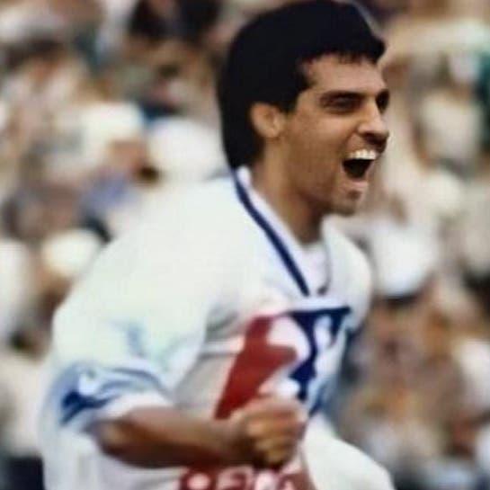 كورونا يطال كرة القدم العراقية ثانية.. وفاة الأسطورة!