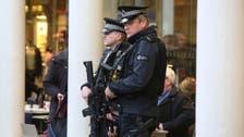 برطانیہ: نسل پرستی مخالف مظاہروں کے دوران چاقو سے حملوں کے واقعات