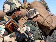 اشتباك مع إرهابيين في الجزائر.. ومقتل عسكري