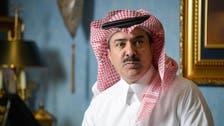 العجلان رئيساً لغرفة الرياض والمرشد والراجحي نائبين للرئيس