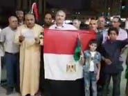 بعد خطوط مصر الحمراء.. أصوات ليبية تندد بالغزو التركي