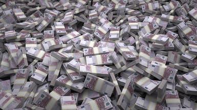 وثائق مسربة.. الملايين من المركزي الليبي إلى شركة تركية