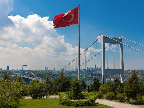 الانتحار يرتفع بتركيا.. والمعارضة تحمل أردوغان المسؤولية